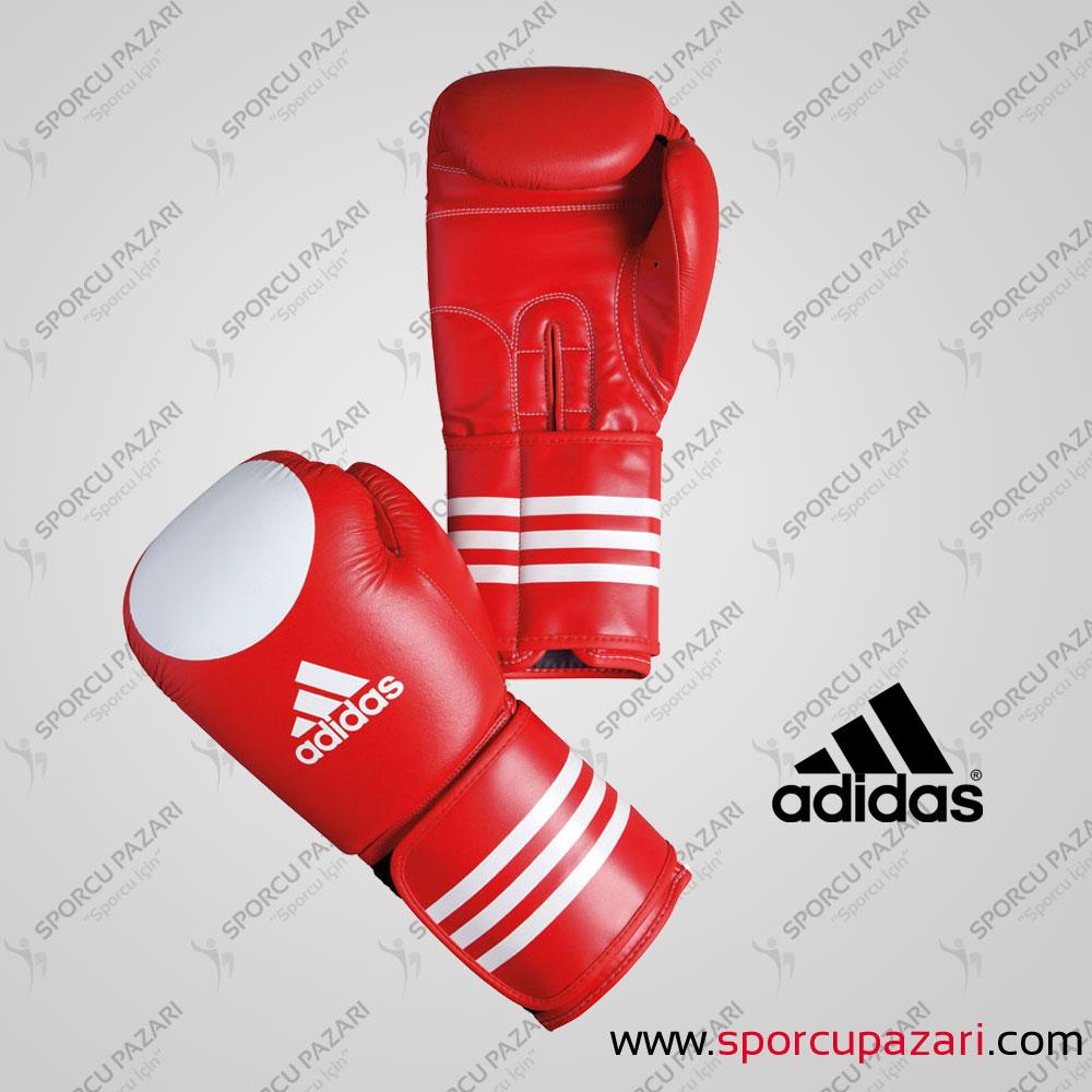 Adidas Ultima Wako Boks Eldiveni