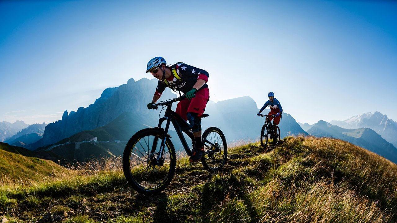 Corelli Bisiklet 26 Jant